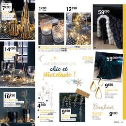 Catalogue Zodio en cours, On prépare Noël ! , Page 15