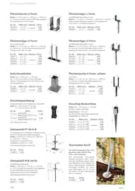Aktueller Holz-Speckmann Prospekt, Gartentrends 2020 , Seite 170