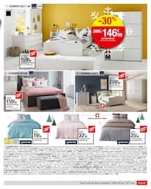 Catalogue But en cours, Butiful winter : Une avalanche de promotions !, Page 31