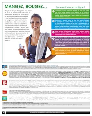 Catalogue Carrefour en cours, Maintenant et moins cher !, Page 50