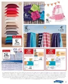 Catalogue Carrefour en cours, Le mois qui aime la France, Page 89