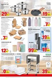 Aktueller Marktkauf Prospekt, TOP CHANCE TOP QUALITÄT ZU TOP PREISEN, Seite 2