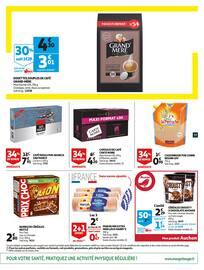 Catalogue Auchan en cours, Ausoleil !, Page 17