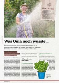 Aktueller BAUHAUS Prospekt, Mehr Natur!, Seite 32