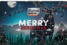 Adventskalender 2021 - merry christmas Angebot: Im aktuellen Prospekt bei dm-drogerie markt in Xanten