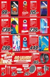 Aktueller Media-Markt Prospekt, Aktuelle Angebote, Seite 5