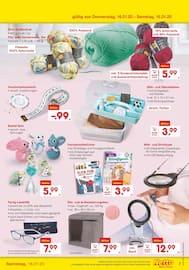 Aktueller Netto Marken-Discount Prospekt, DAS GIBT ES NUR BEI NETTO! DIESE WOCHE DAUERTIEFPREIS-ARTIKEL NOCHMAL REDUZIERT, Seite 39