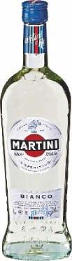 Alkoholische Getraenke im aktuellen Netto Marken-Discount Prospekt für 5.59€