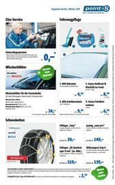 Aktueller point S Prospekt, Aktuelle Angebote , Seite 3