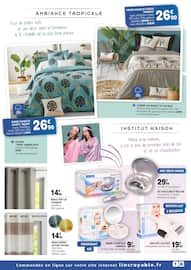 Catalogue L'incroyable en cours, L'Incroyable : Permis de craquer !, Page 7