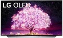 Fernseher von LG im aktuellen Saturn Prospekt für 1499€