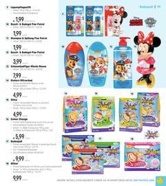 Aktueller Smyths Toys Prospekt, 2019 Baby Katalog, Seite 99