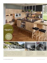 Aktueller WEKO-Küchenfachmarkt Prospekt, Das riecht herrlich! Deine Weko-Küche, Seite 26