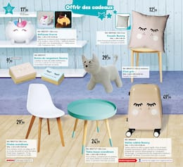 Catalogue JouéClub en cours, Catalogue Noël 2019, Page 390