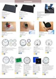 Catalogue Bureau Vallée en cours, Mobilier de bureau, Page 39