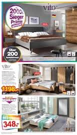 Aktueller Möbel Inhofer Prospekt, Jetzt die besten Angebote sichern!, Seite 8