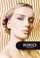 Catalogue KIKO en cours, Kiko, Page 1