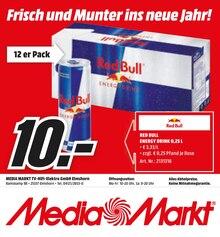 Media-Markt, AKTUELLE ANGEBOTE für Hamburg1