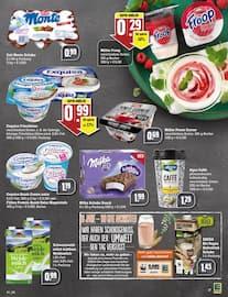 Aktueller EDEKA Prospekt, Ein Frühstück vom Glück., Seite 17
