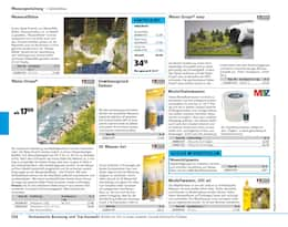 Aktueller Conrad Electronic Prospekt, Modellbahn 2020/21, Seite 236