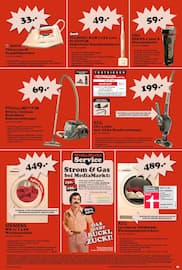 Aktueller Media-Markt Prospekt, Aktuelle Angebote, Seite 7