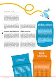 Aktueller BAUHAUS Prospekt, Fachprospekt Abenteuer Garten, Seite 38