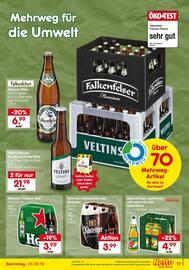 Aktueller Netto Marken-Discount Prospekt, Aktuelle Angebote, Seite 17