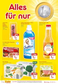 Aktueller Netto Marken-Discount Prospekt, Aktuelle Angebote! , Seite 16