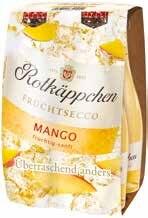 Alkoholische Getraenke von Rotkäppchen im aktuellen NETTO mit dem Scottie Prospekt für 3.99€