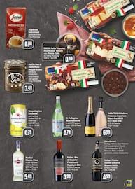 Aktueller E center Prospekt, Eine kulinarische Italien-Reise., Seite 7