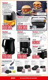 Aktueller Marktkauf Prospekt, Aktuelle Angebote, Seite 29
