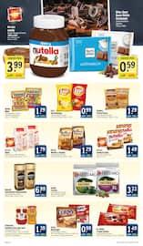 Aktueller E center Prospekt, Wir lieben Lebensmittel!, Seite 20
