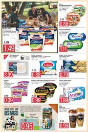 Aktueller Marktkauf Prospekt, Aktuelle Angebote, Seite 8
