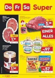 Aktueller Netto Marken-Discount Prospekt, MwSt.-PREISSENKUNG - WIR RUNDEN IMMER ZU IHREN GUNSTEN, Seite 30