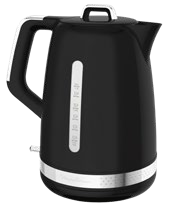 Wasserkocher von moulinex im aktuellen Möbel Kraft Prospekt für 29€