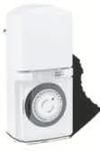 Elektronik von b1 im aktuellen toom Baumarkt Prospekt für 1.99€