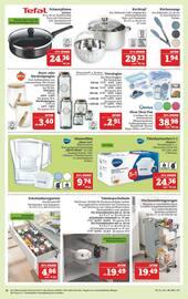 Aktueller Marktkauf Prospekt, FROHES NEUES SPAREN, Seite 34