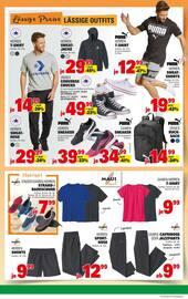 Aktueller Marktkauf Prospekt, marktmagazin, Seite 22