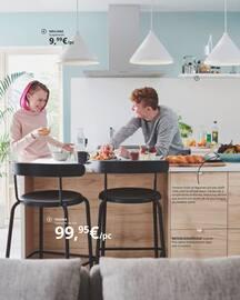 Catalogue IKEA en cours, Ikea, Page 59