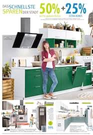 Aktueller Trends Prospekt, Alles sofort für Dein Zuhause, Seite 16