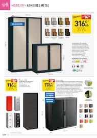 Catalogue Top Office en cours, Guide de l'impression PRO, Page 22