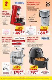 Aktueller Netto Marken-Discount Prospekt, Ein neues Jahr voller Highlights!, Seite 26