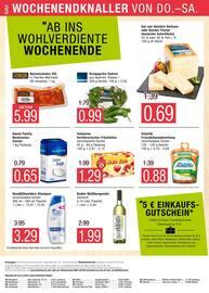 Aktueller Marktkauf Prospekt, Aktuelle Angebote, Seite 40
