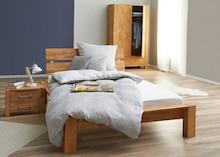 Kuehlschrank im aktuellen Dänisches Bettenlager Prospekt für 299.25€