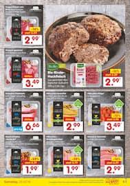 Aktueller Netto Marken-Discount Prospekt, Frühlingshafte Angebote, Seite 9