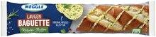 Brot von Meggle im aktuellen REWE Prospekt für 0.79€