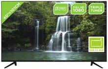 Fernseher von ok. im aktuellen Saturn Prospekt für 174.49€