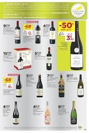 Catalogue Casino Supermarchés en cours, Les jours économix avec les Vitamix, Page 25