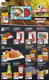 Aktueller E neukauf Prospekt, Aktuelle Angebote, Seite 8
