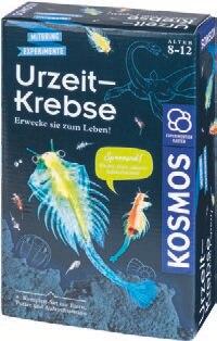 Spielwaren von KOSMOS im aktuellen Lidl Prospekt für 5.99€
